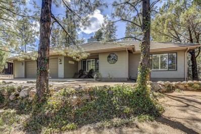 1768 Ramsgate Drive, Prescott, AZ 86305 - MLS#: 5737720