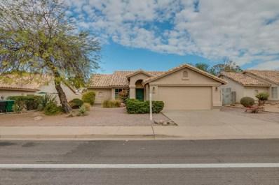 6456 E Virginia Street, Mesa, AZ 85215 - MLS#: 5737740