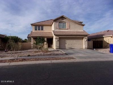 3530 E Anika Drive, Gilbert, AZ 85298 - MLS#: 5737761