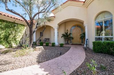 14211 W Greentree Drive, Litchfield Park, AZ 85340 - MLS#: 5737778