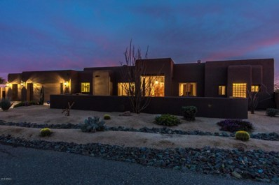 2115 E Serene Street, Phoenix, AZ 85086 - MLS#: 5737786