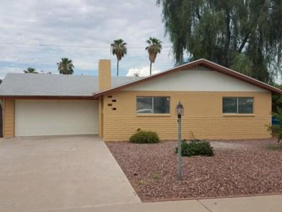 3746 W Puget Avenue, Phoenix, AZ 85051 - MLS#: 5737792