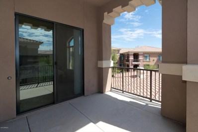 11640 N Tatum Boulevard Unit 3033, Phoenix, AZ 85028 - MLS#: 5737817