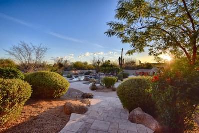 26002 N Palomino Trail, Scottsdale, AZ 85255 - MLS#: 5737828