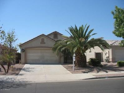 2636 N 108TH Drive, Avondale, AZ 85392 - MLS#: 5737831