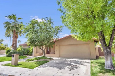 5634 S Compass Road, Tempe, AZ 85283 - MLS#: 5737832