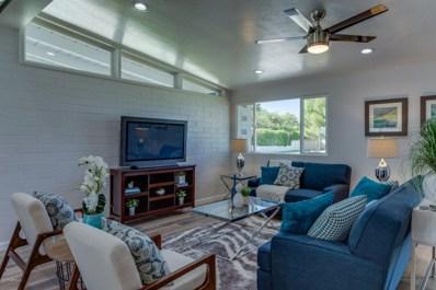 1309 W Glenn Drive, Phoenix, AZ 85021 - MLS#: 5737873