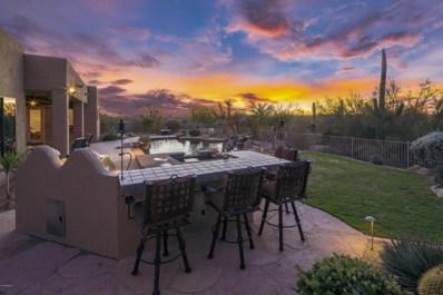 4420 E Sleepy Ranch Road, Cave Creek, AZ 85331 - MLS#: 5737874
