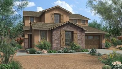 2409 N Beverly Place, Buckeye, AZ 85396 - MLS#: 5737889