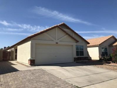 3039 W Matthew Drive, Phoenix, AZ 85027 - MLS#: 5737890