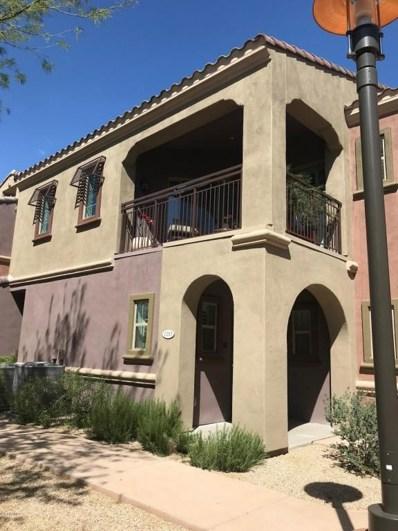 3935 E Rough Rider Road Unit 1285, Phoenix, AZ 85050 - MLS#: 5737895