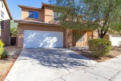 3528 W Hopi Trail --, Laveen, AZ 85339 - MLS#: 5737900