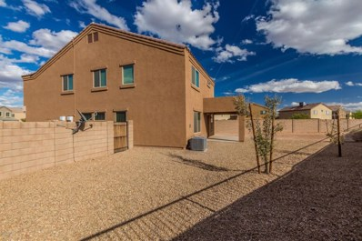 23900 N Brittlebush Way, Florence, AZ 85132 - MLS#: 5737905