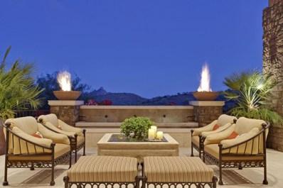 16023 E Villas Drive, Fountain Hills, AZ 85268 - MLS#: 5737916