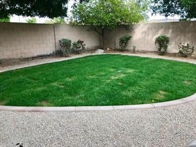 21511 N 69TH Drive, Glendale, AZ 85308 - MLS#: 5737924