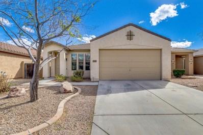 3033 W Dancer Lane, Queen Creek, AZ 85142 - MLS#: 5737926