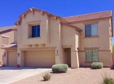 43630 W Elizabeth Avenue, Maricopa, AZ 85138 - MLS#: 5737932