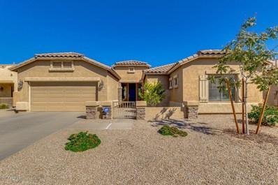 19374 E Canary Way, Queen Creek, AZ 85142 - MLS#: 5737966