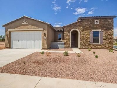 41919 W Canasta Lane, Maricopa, AZ 85138 - MLS#: 5737996