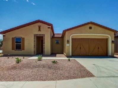 42211 W Cribbage Road, Maricopa, AZ 85138 - MLS#: 5738011