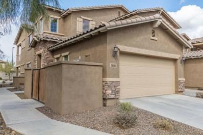 2140 W Tallgrass Trail Unit 207, Phoenix, AZ 85085 - MLS#: 5738015