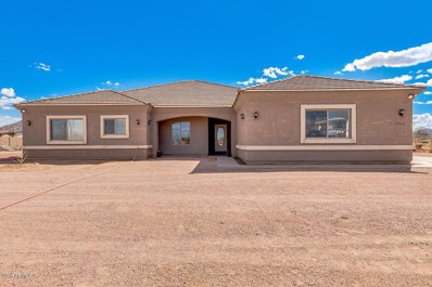 20023 E San Tan Boulevard, Queen Creek, AZ 85142 - MLS#: 5738021