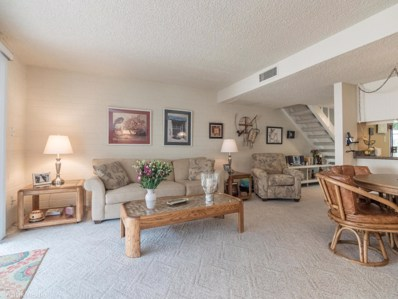 7740 E Heatherbrae Avenue Unit 9, Scottsdale, AZ 85251 - MLS#: 5738032