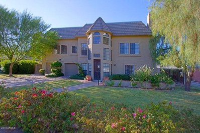 111 W Oregon Avenue, Phoenix, AZ 85013 - MLS#: 5738048
