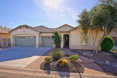 16253 W Earll Drive, Goodyear, AZ 85395 - MLS#: 5738051