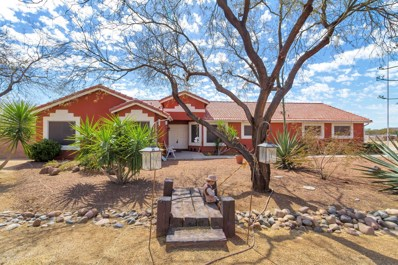 1511 W Joy Ranch Road, Phoenix, AZ 85086 - MLS#: 5738080