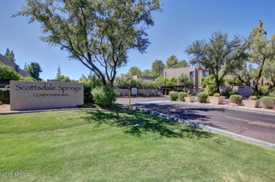 7777 E Main Street Unit 164, Scottsdale, AZ 85251 - MLS#: 5738094