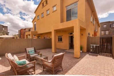 2402 E 5TH Street Unit 1452, Tempe, AZ 85281 - MLS#: 5738101