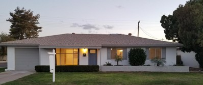 1701 W Eva Street, Phoenix, AZ 85021 - MLS#: 5738127