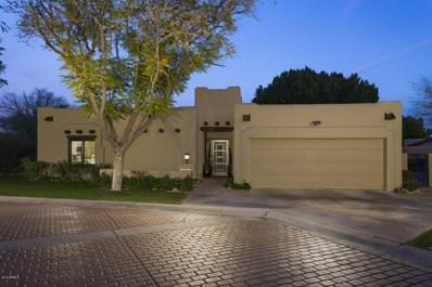 3173 E Stella Lane, Phoenix, AZ 85016 - MLS#: 5738129