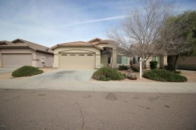 9928 W Southgate Avenue, Tolleson, AZ 85353 - MLS#: 5738132
