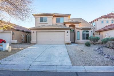 747 E Kelsi Avenue, San Tan Valley, AZ 85140 - MLS#: 5738148