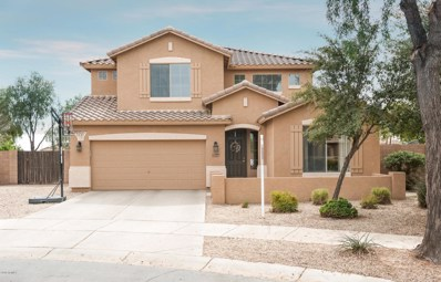 21469 E Calle De Flores Court, Queen Creek, AZ 85142 - MLS#: 5738158