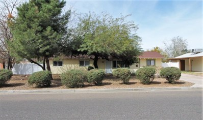 2518 N 30TH Street, Phoenix, AZ 85008 - MLS#: 5738221