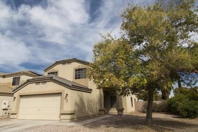 2388 W Tanner Ranch Road, Queen Creek, AZ 85142 - MLS#: 5738285