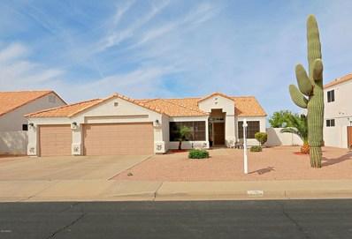 1706 S Rialto --, Mesa, AZ 85209 - MLS#: 5738310