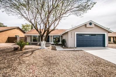 6835 E Phelps Road, Scottsdale, AZ 85254 - MLS#: 5738320
