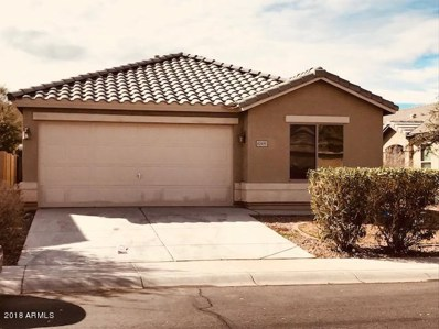 40495 W Sanders Way, Maricopa, AZ 85138 - MLS#: 5738322