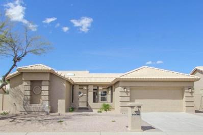 9030 E Diamond Drive, Sun Lakes, AZ 85248 - MLS#: 5738362