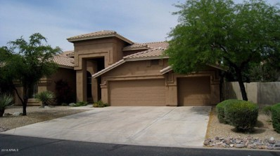 12530 E Poinsettia Drive, Scottsdale, AZ 85259 - MLS#: 5738366