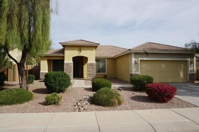 1942 W Sawtooth Way, Queen Creek, AZ 85142 - MLS#: 5738369
