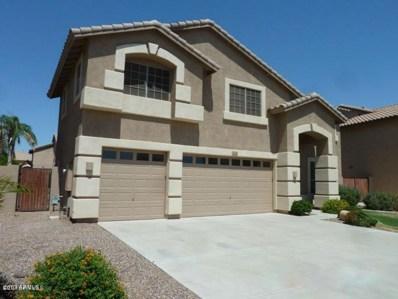 2734 E Birchwood Place, Chandler, AZ 85249 - MLS#: 5738373