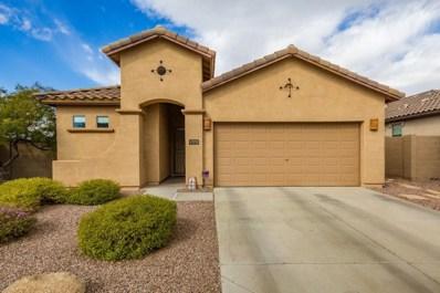 17272 N 170TH Lane, Surprise, AZ 85374 - MLS#: 5738378