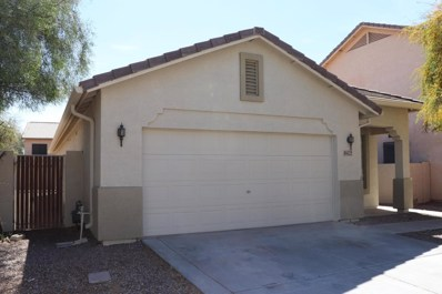 8421 W Cocopah Street, Tolleson, AZ 85353 - MLS#: 5738383