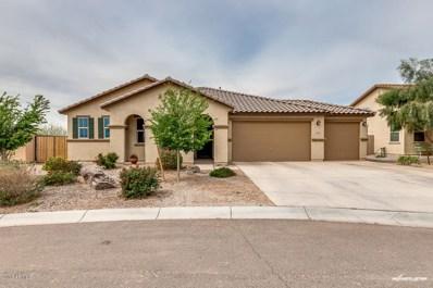 18620 N Tanners Way, Maricopa, AZ 85138 - MLS#: 5738386