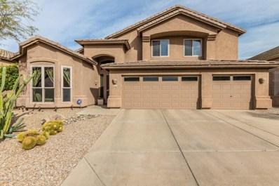 1710 E Ross Avenue, Phoenix, AZ 85024 - MLS#: 5738390